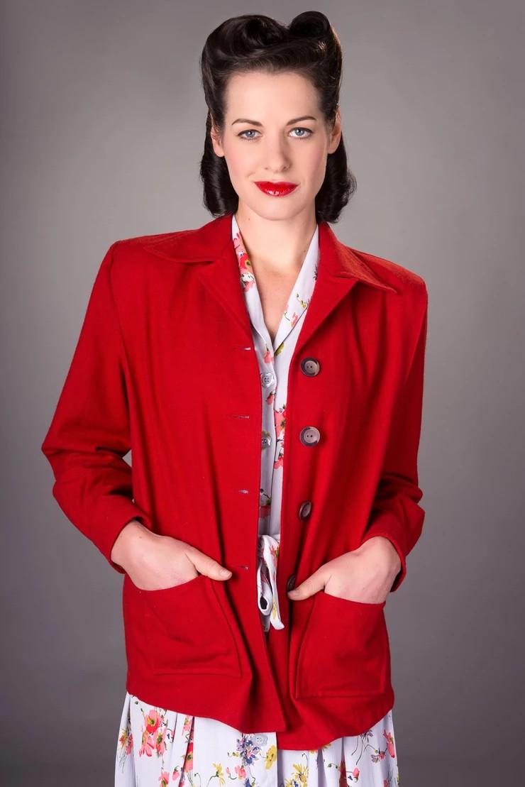 vintage_look_coat.jpg