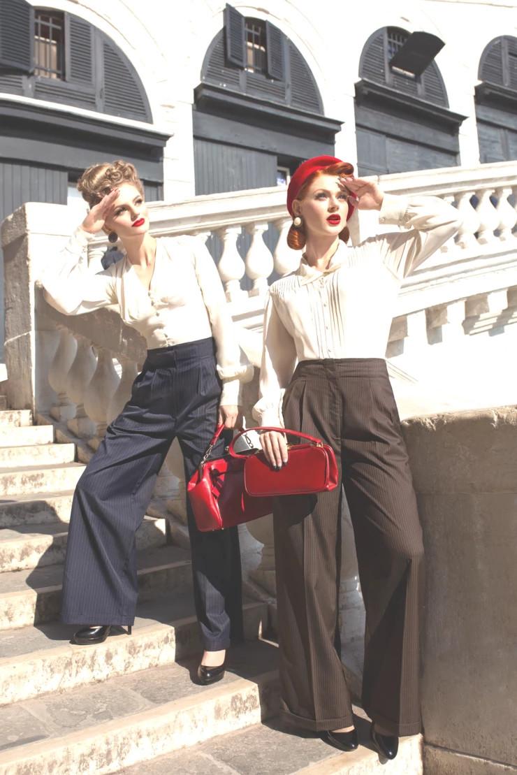 vintage_look_trousers.jpg